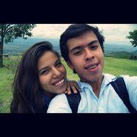 Ulises M Hernandez's Photo