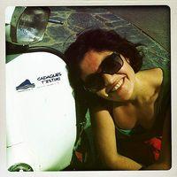 sofia Vieira's Photo