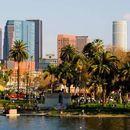 Carpool SD To LA.(Biggest Travel Show)'s picture