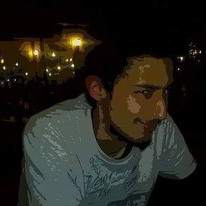 Mert Ugur's Photo