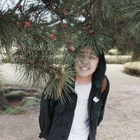 Diane Hernandez's Photo