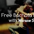 фотография Free Latino Party & Bachata Lesson!
