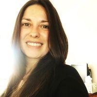 Marta González's Photo