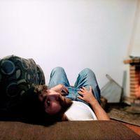 Diego Panefra's Photo