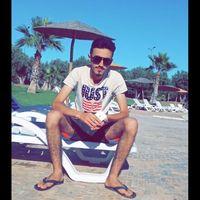 Youssef elyussy's Photo