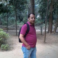 Abhijeet Mishra's Photo