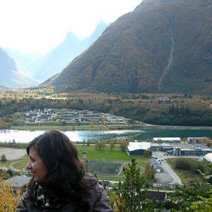 Heba Salah's Photo