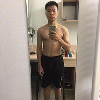 Danqing Zhu's Photo