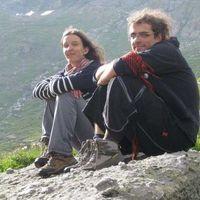Adrien Primerano's Photo