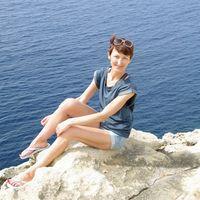 Gelena Loskutova's Photo