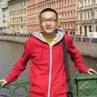 Fotos de Dil.Yao Yao