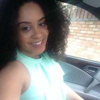Giovanna Jayne's Photo