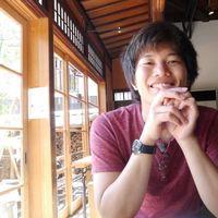 Takashi Toriyama's Photo