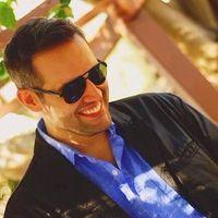 Evando Rodrigues's Photo