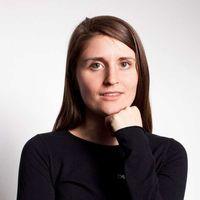 Hannah Kullberg's Photo