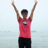 Photos de Haosheng Xu
