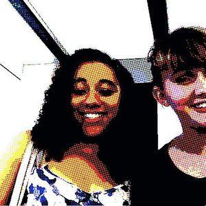 Alicia.and.Josie Thum's Photo