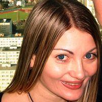 Lyudmila Kopa's Photo