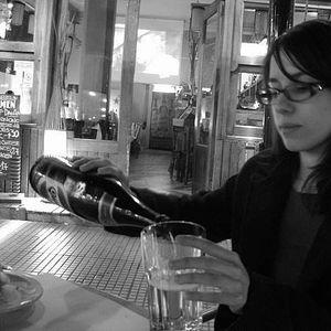 Julieta Heredia's Photo