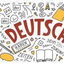 Deutsch + Türkisch Sprechen's picture