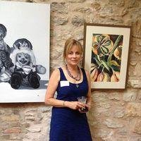 Patricia Molina's Photo