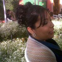 Consuelo Hernández's Photo