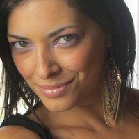 Talita Pinheiro's Photo