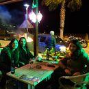 Languages exchange in Izmir !'s picture