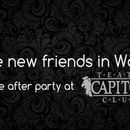 Make new friends in Warsaw | Free club entry's picture