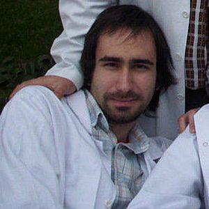 Orçun Kuştan's Photo