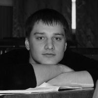 Zakirov Ruslan's Photo