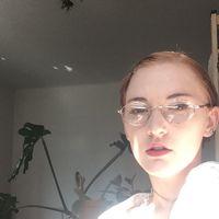 Carla McNally's Photo