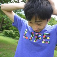 Mitsunori Takeichi's Photo
