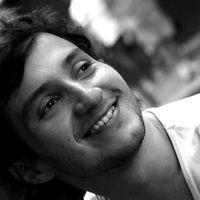 Adrián Muratalla's Photo