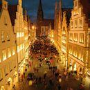 Foto de Münster Stadt Fest / Münster City Festival