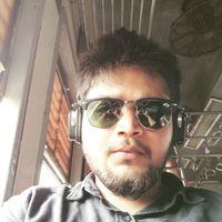 Sanchit Agarwal's Photo