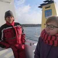Palle Mortensen's Photo