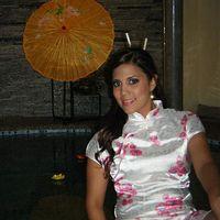 Verónica Gariela Rivadeneira Delgado's Photo