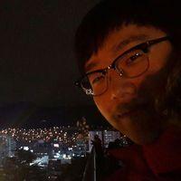 동하 김's Photo