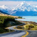 Road Trip South Island's picture