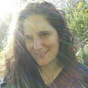 Batgal Ariel's Photo