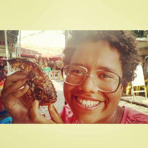 Ana Laura  Nascimento's Photo