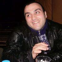 Zeljko Jovic's Photo