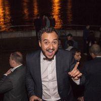 Hamza Hamoutahra's Photo