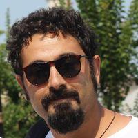Mehdi Dehghani's Photo