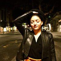 shevi Wosk's Photo