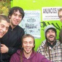 Jesús ML's Photo