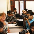 Two-Day Basic Photography Workshop's picture