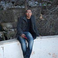 mahdi Kersa's Photo