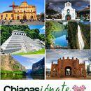 Immagine di Semana Santa en Chiapas